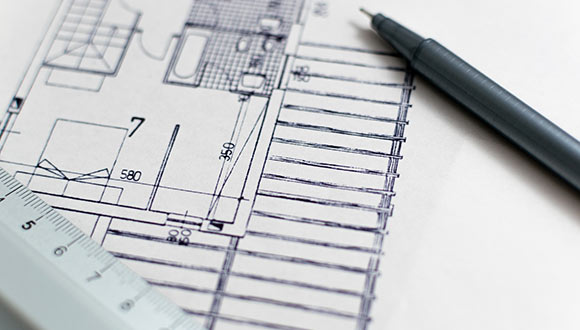 Additional architectural, design, and research services from SHA HOME INSPECTIONS