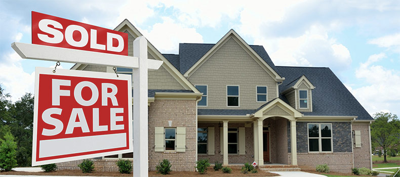 Get a pre-purchase inspection, a.k.a. buyer's home inspection, from SHA HOME INSPECTIONS
