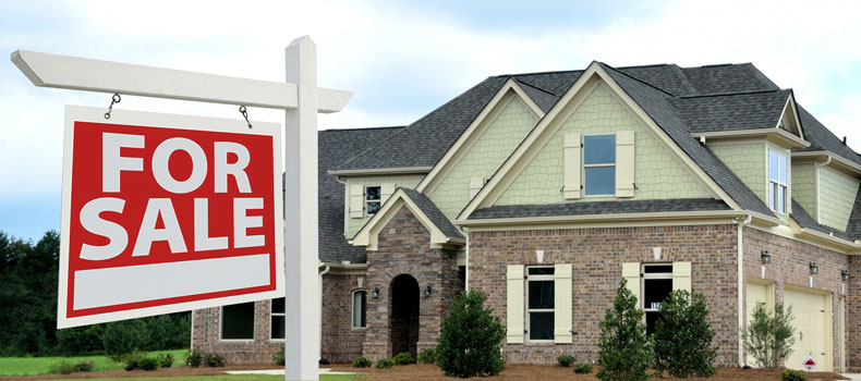 Get a pre-listing inspection, a.k.a. seller's home inspection, from SHA HOME INSPECTIONS